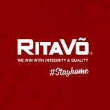 ritavo_design